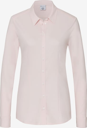 DESOTO Bluse in rosa, Produktansicht