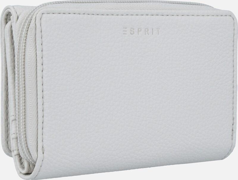 ESPRIT Cheryl Geldbörse 14 cm