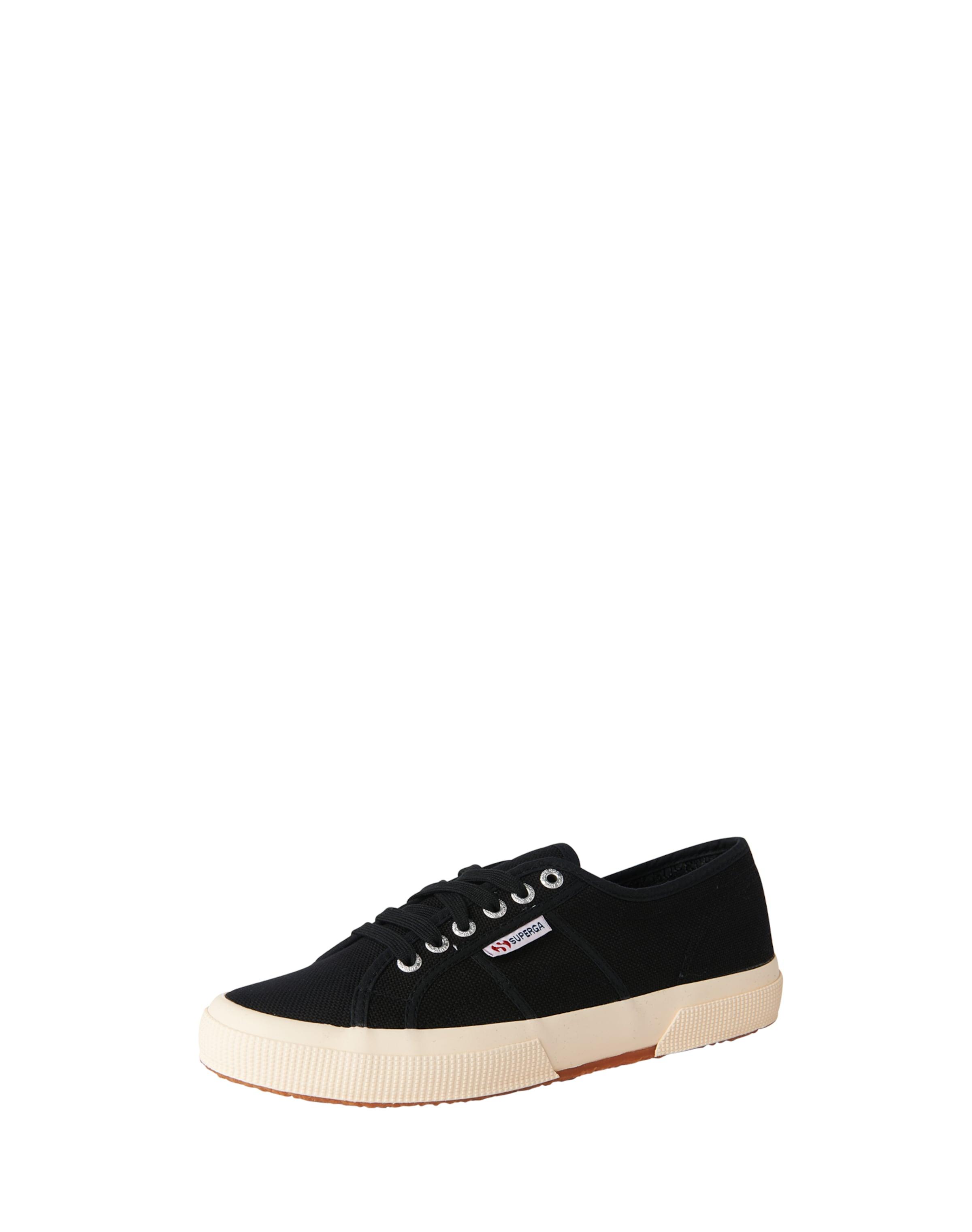 SUPERGA Canvas Sneaker  2750 Cotu Classic