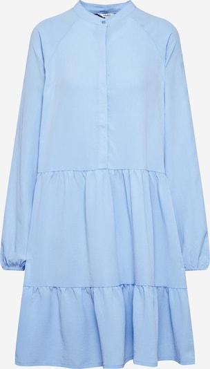 mbym Letnia sukienka 'Marranie' w kolorze niebieskim, Podgląd produktu