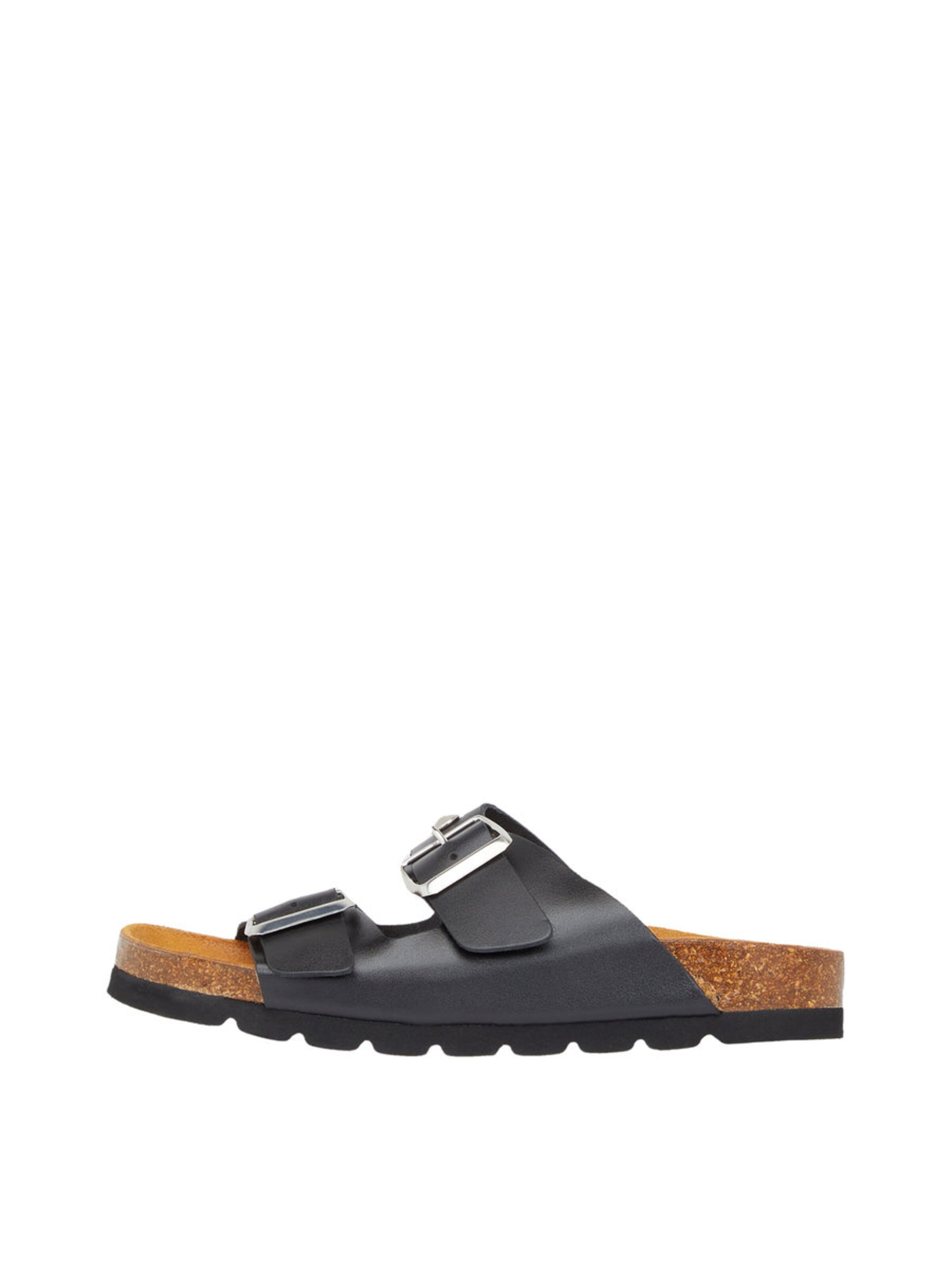Bianco Nieten Sandalen Verschleißfeste billige Schuhe