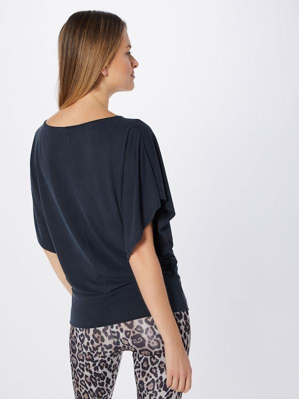 shirt 'alisha' En T shirt 'alisha' T 'alisha' shirt Noir Noir En T by7mIY6vfg