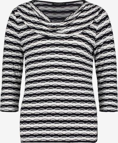 Betty Barclay Betty Barclay Print-Shirt in mischfarben, Produktansicht