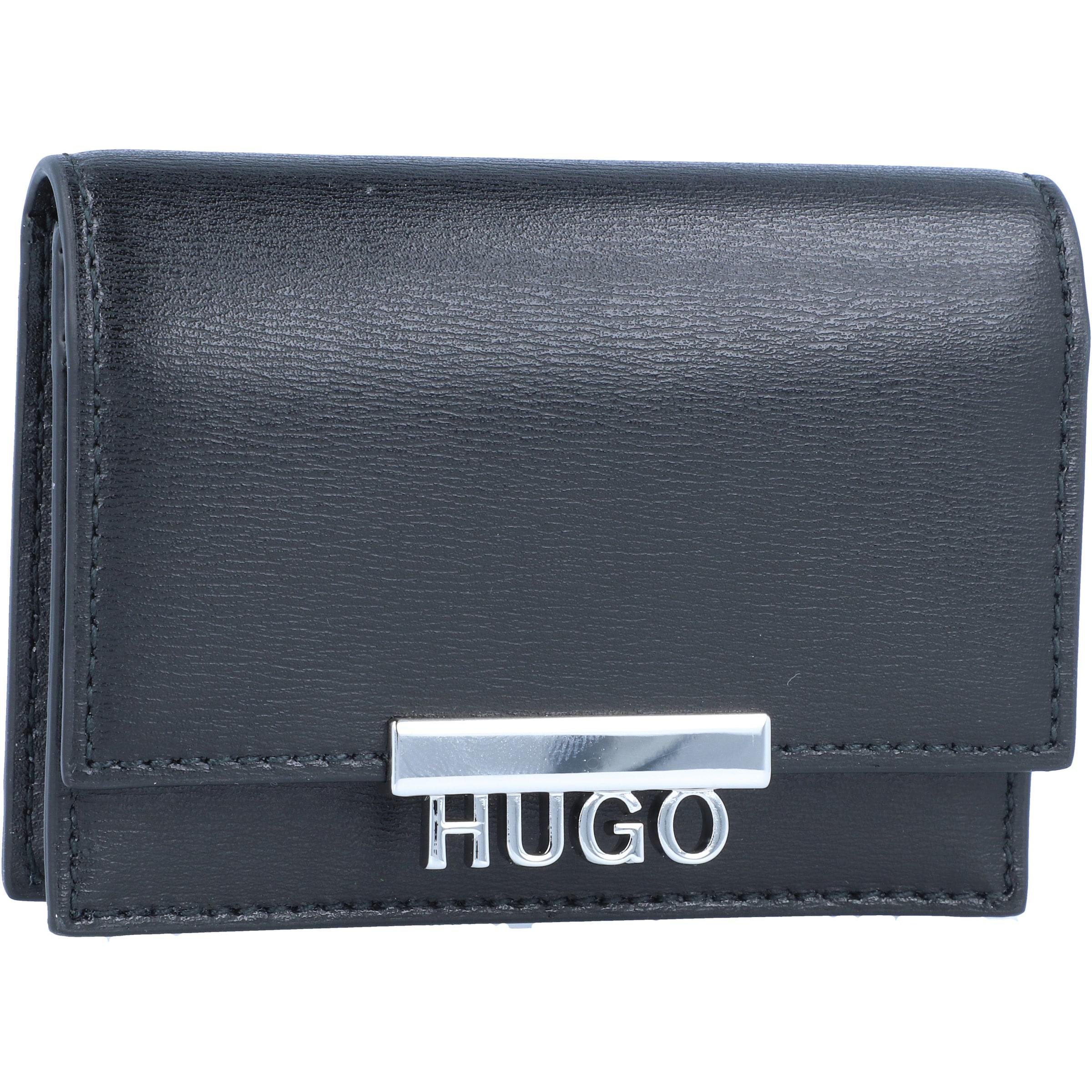 Visitenkartenetui Visitenkartenetui Hugo Hugo In Victoria