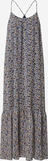 Rochie 'Como long dress aop 6621' Samsoe Samsoe pe culori mixte, Vizualizare produs