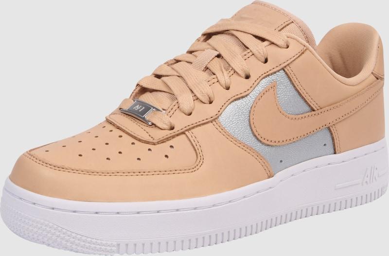 Nike Sportswear | Turnschuhe Air SE Force 1  07 SE Air Premium f36396