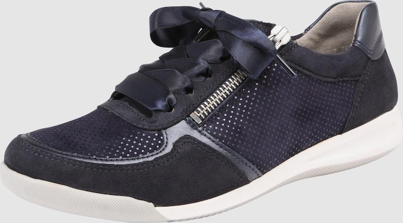 ARA Sneaker 'ROM'