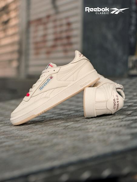 Sneaker online im ABOUT YOU Shop bestellen