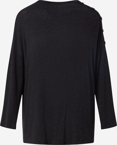 ESPRIT Shirt in de kleur Donkergrijs, Productweergave