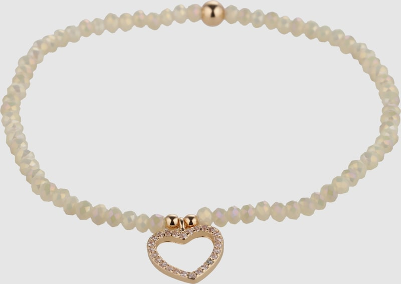 ABOUT YOU Armband 'MARIANNE'