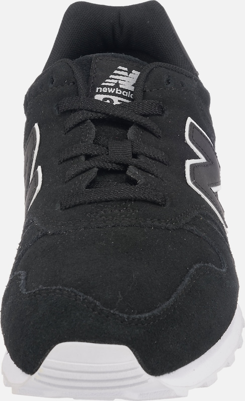 new balance 'ML373 D' Sneakers