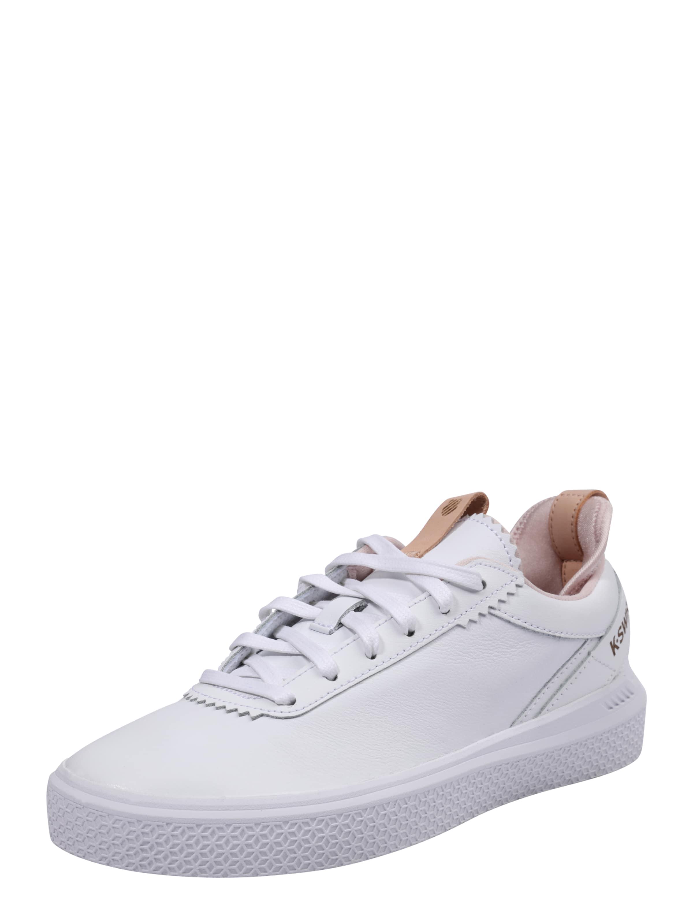 K-SWISS Sneaker 'Dani' Rabatt Eastbay Schnelle Lieferung Online Amazonas Mit Mastercard AeEEYF
