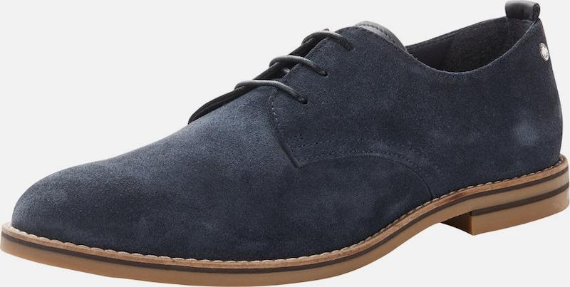 JACK & JONES Business Schuhe Schuhe Schuhe 0f6471
