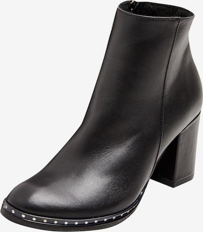 FELIPA Ankle Boot in schwarz, Produktansicht