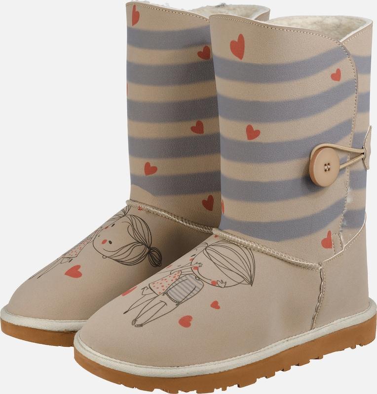 INUIKII Snowboots im Sale für Frauen online kaufen | ABOUT YOU