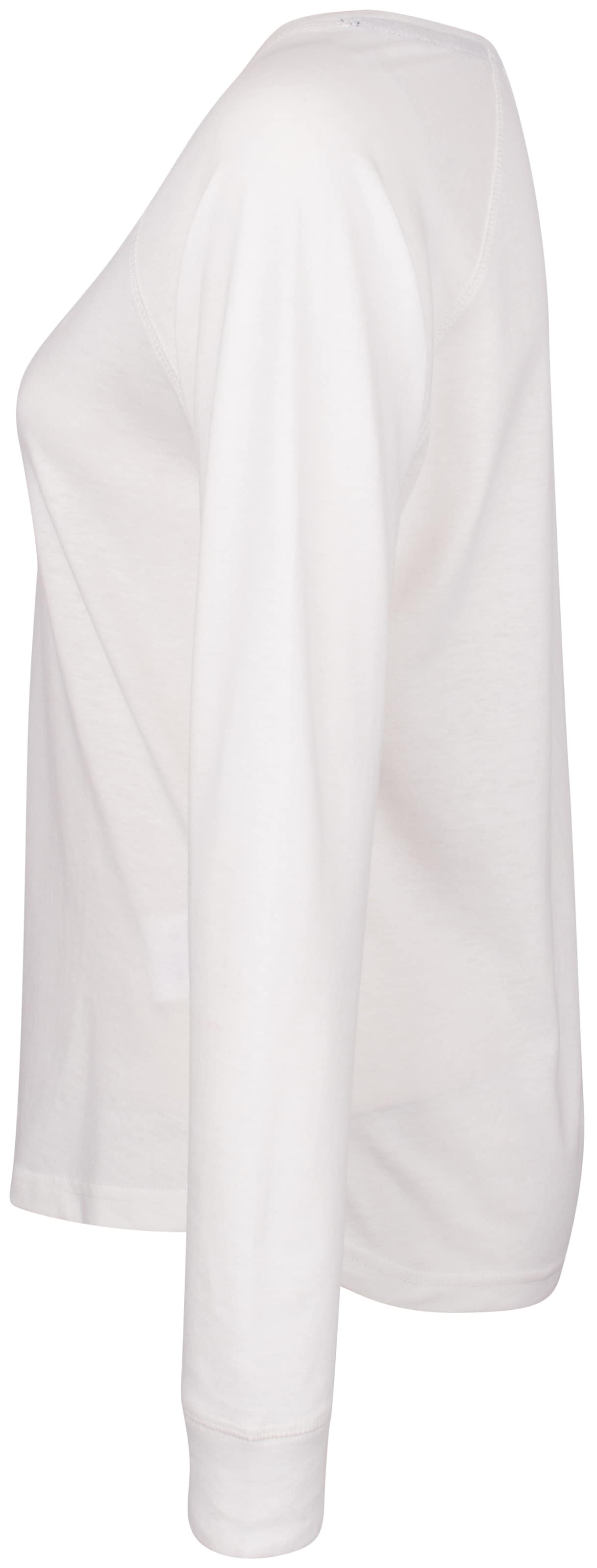 Blanc Dreimaster T En shirt T shirt Dreimaster T shirt En Dreimaster Blanc bf76gy