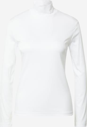 LACOSTE Shirt in weiß, Produktansicht