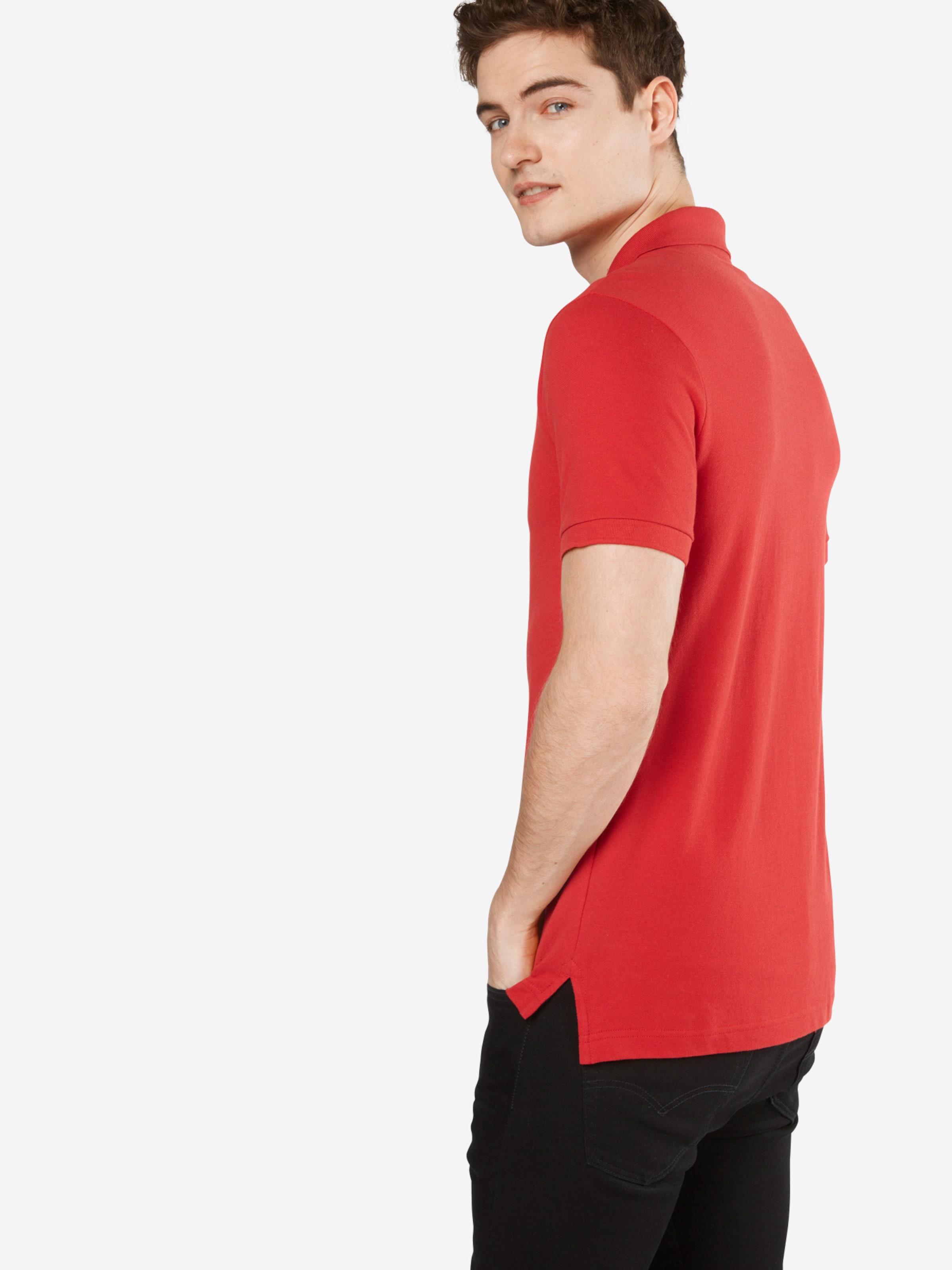 GAP Poloshirt 'V-BASIC PIQUE' Zum Verkauf Online-Verkauf v3A6ReJ