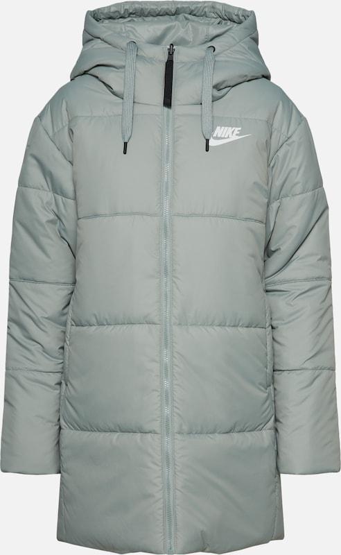 Manteau Mi Jade En Nike Sportswear saison TlcFK1J