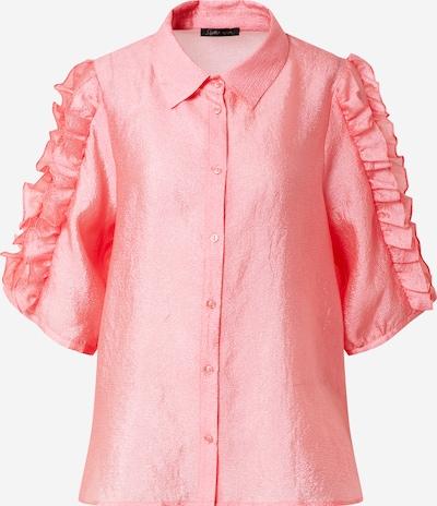 Stella Nova Chemisier 'Lycie' en rose clair, Vue avec produit