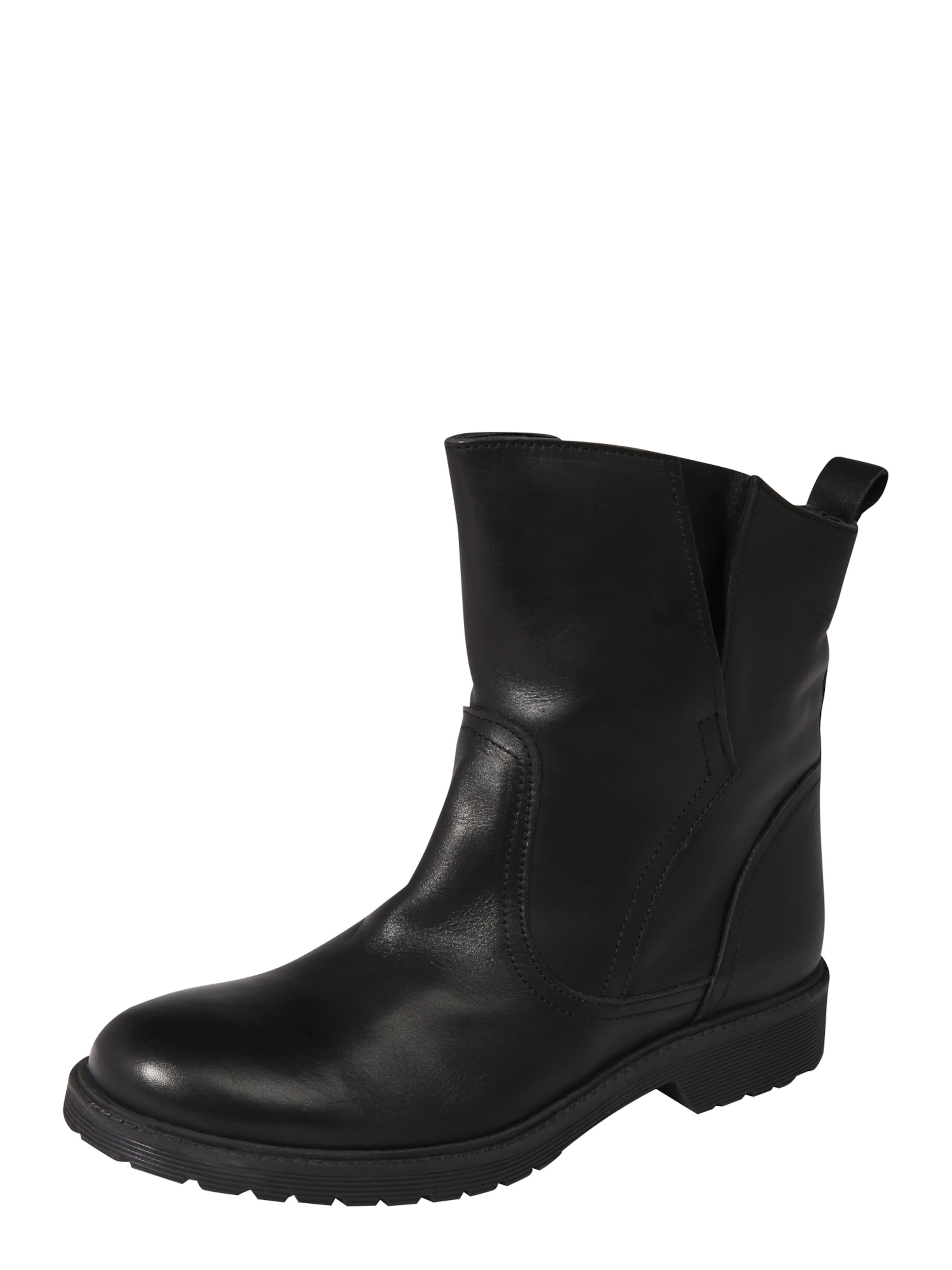 BUFFALO Stiefelette Verschleißfeste Verschleißfeste Stiefelette billige Schuhe Hohe Qualität fb3bb3