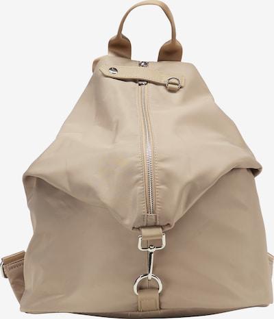 usha BLUE LABEL Rucksack in beige, Produktansicht