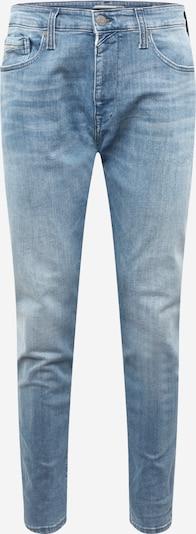 Mavi Jeans 'CHRIS' i blå denim, Produktvy