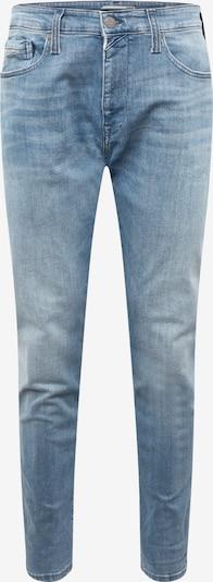 Džinsai 'CHRIS' iš Mavi , spalva - tamsiai (džinso) mėlyna, Prekių apžvalga