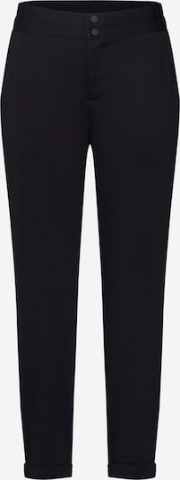 Freequent Chino hlače 'NANNI' u crna, Pregled proizvoda