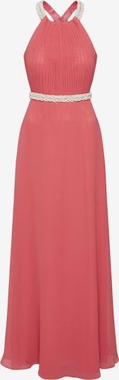 Vera Mont Aftonklänning i guld / rosa / pärlvit, Produktvy