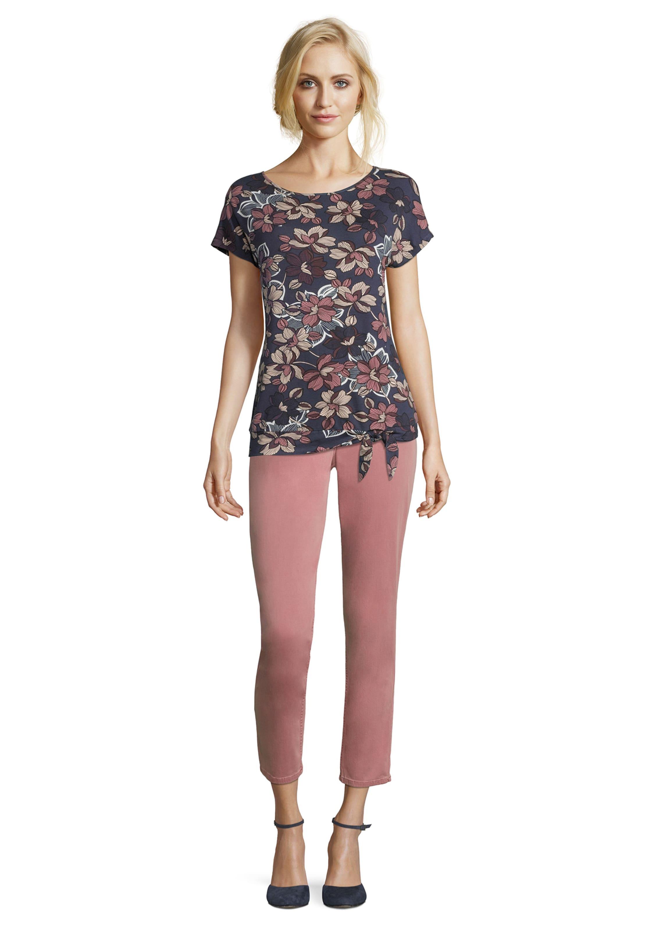 Betty Shirt In Basic RosegoldAltrosa Barclay RLq354cAj