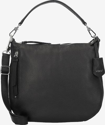 ABRO Schoudertas in de kleur Zwart, Productweergave