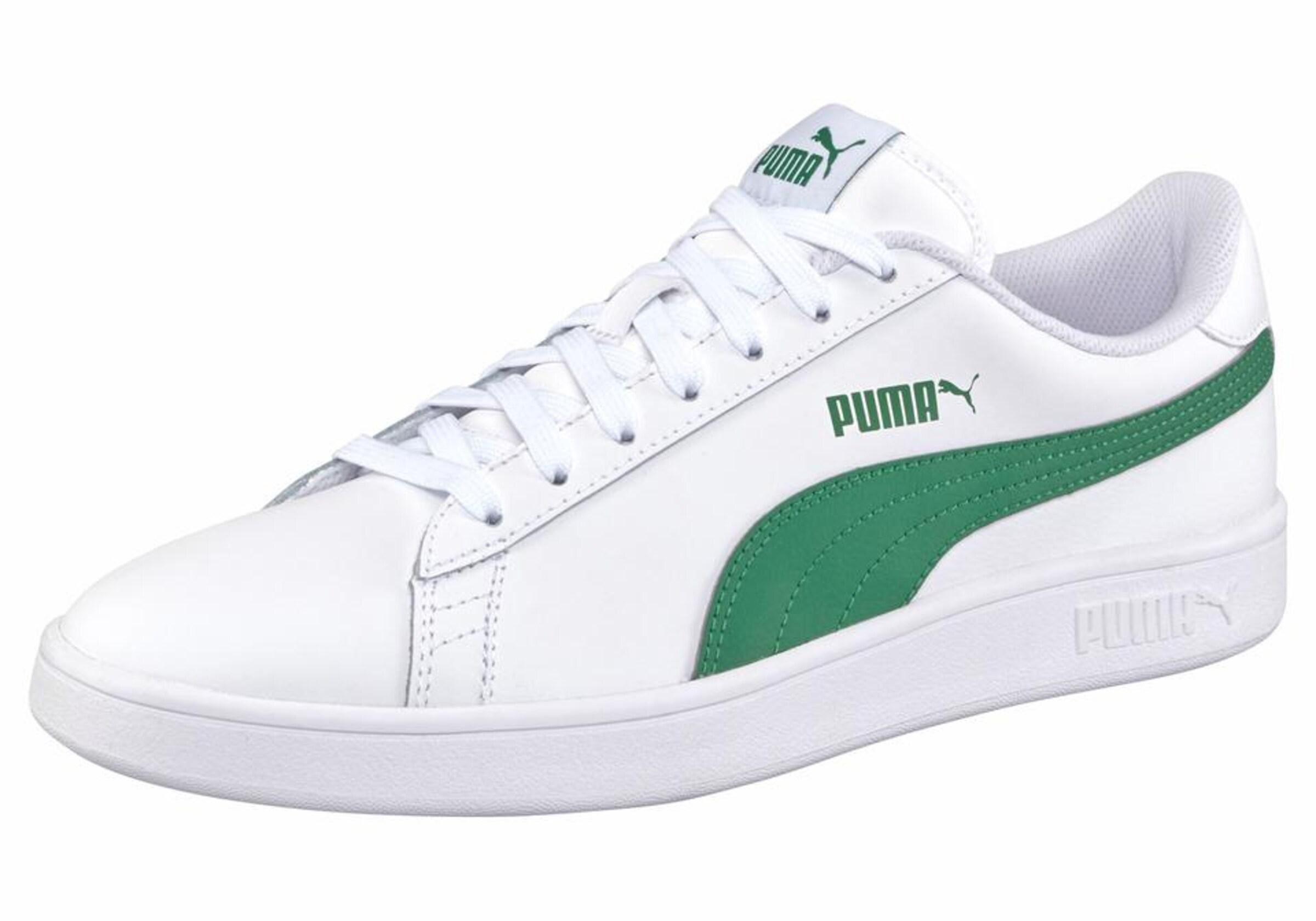 PUMA Sneaker  Smash v2 L U