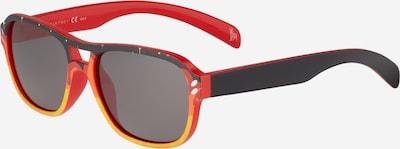 Stella McCartney Sonnebrille 'SK0036S-007 49' in grau / mischfarben / schwarz, Produktansicht