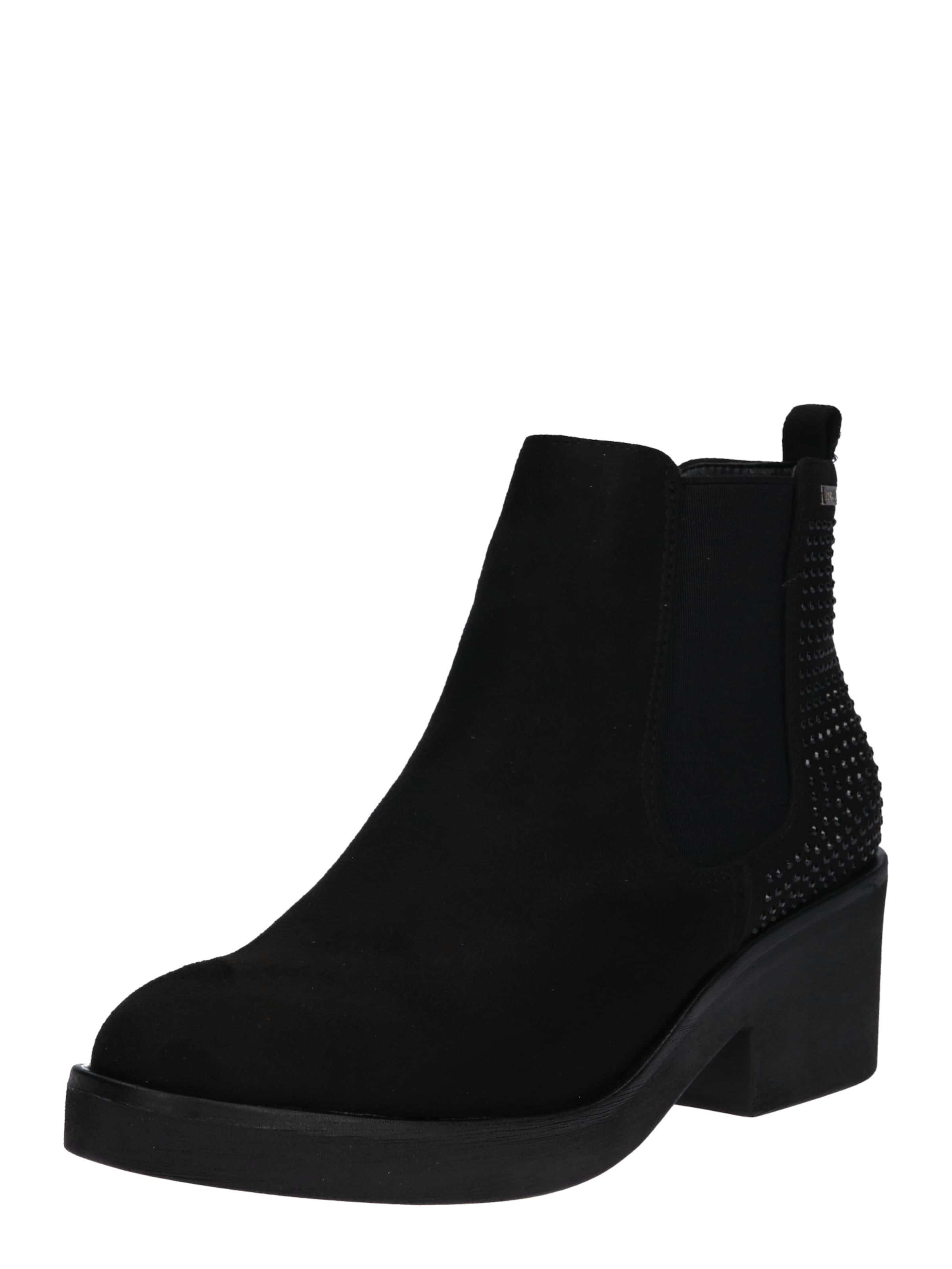 MTNG Stiefelette Günstige und langlebige Schuhe