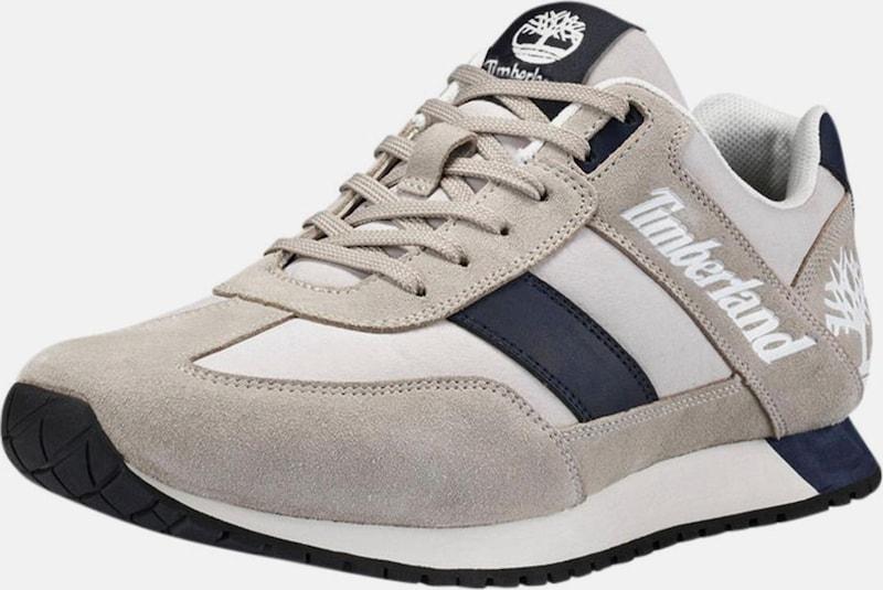 TIMBERLAND Sneaker »Lufkin Jogger«
