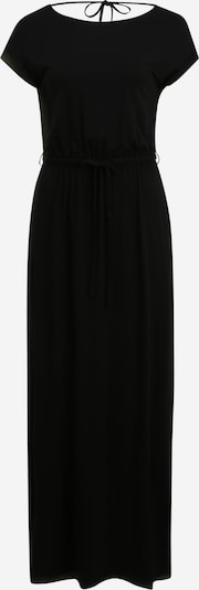 Dorothy Perkins (Petite) Jurk 'DP TALL BLACK TIE MAXI DRESS' in de kleur Zwart, Productweergave
