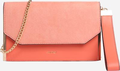 ALDO Listová kabelka 'JERALLA' - oranžová, Produkt