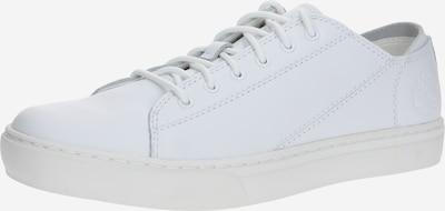 TIMBERLAND Niske tenisice 'Adv 2.0 Cupsole Modern Ox' u bijela, Pregled proizvoda
