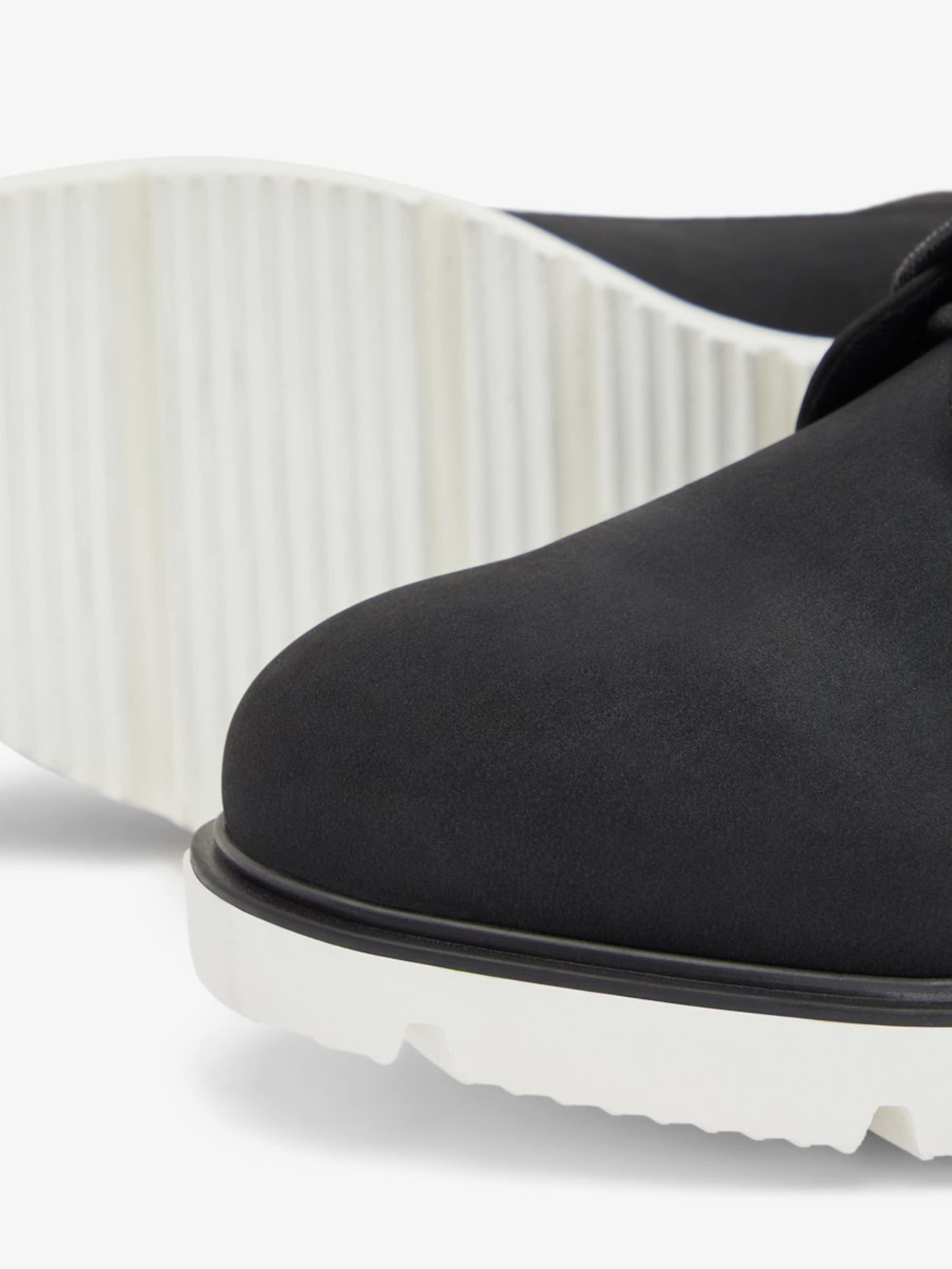 Bianco Stiefel 'ASTA sonstiges Material Verkaufen Sie Sie Sie saisonale Aktionen 940bec