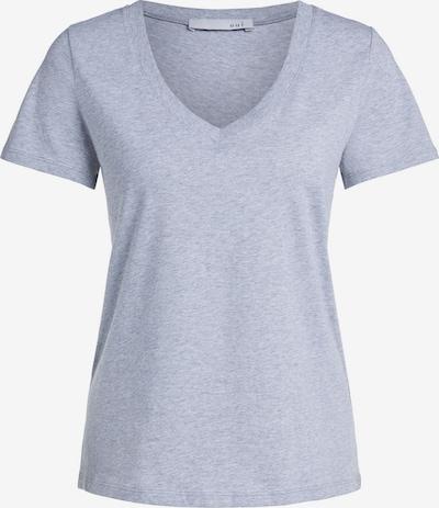 OUI T-Shirt in grau, Produktansicht