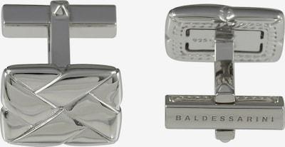 Baldessarini Baldessarini Herren-Ansteckschmuck 925er Silber ' ' in silber, Produktansicht