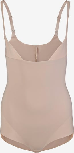 MAIDENFORM Shapingbody in de kleur Nude, Productweergave