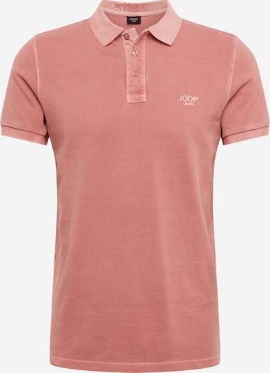 JOOP! Jeans Polo 'Ambrosio' in rosa, Produktansicht