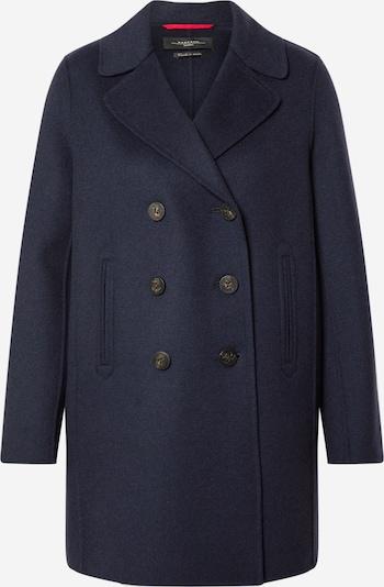 Weekend Max Mara Přechodný kabát 'SPIDER' - černá, Produkt
