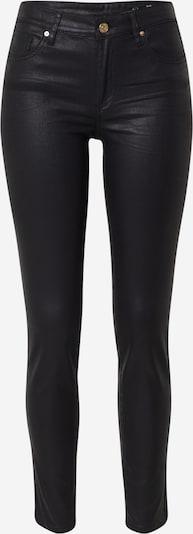 ARMANI EXCHANGE Jeans '3HYJ01' in schwarz, Produktansicht