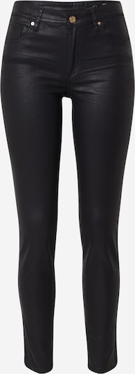ARMANI EXCHANGE Jean '3HYJ01' en noir, Vue avec produit