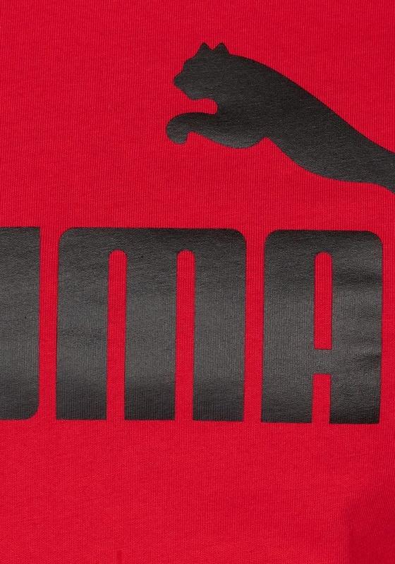 PUMA T-Shirt 'ESS NO.1 TEE'