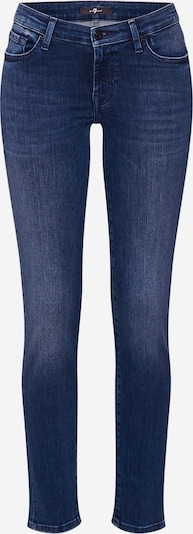 7 for all mankind Jeans 'PYPER SLIM ILLUSION INTEGRITY' in dunkelblau, Produktansicht