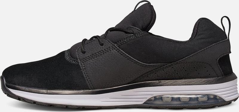 DC Schuhes Sneaker 'Heathrow LA' LA' LA' 4df7de